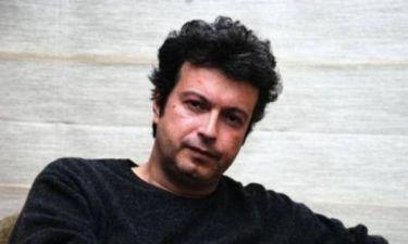Πέτρος Τατσόπουλος: «Ορισμένοι πιστεύουν ότι η παρουσία μου βλάπτει τον ΣΥΡΙΖΑ»