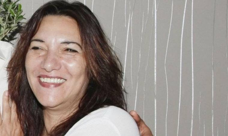 Ελένη Βιτάλη: «Η επιτυχία δεν έχει να κάνει με λεφτά αυτά είναι επικίνδυνα πράγματα»