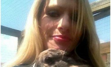«Ή εγώ ή το κουνέλι» το δίλλημα που έθεσε έξαλλος σύζυγος στη γυναίκα του…