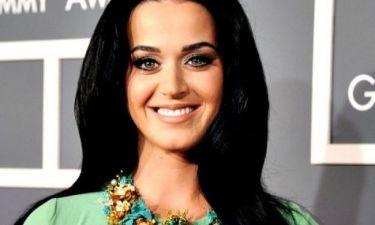 Η Katy Perry μιλάει πρώτη φορά για το τεράστιο στήθος της