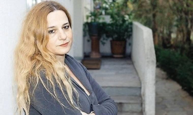 Ευανθία Ρεμπούτσικα: «Δεν υπάρχουν πια καθαρές σχέσεις»