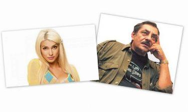 Καφετζόπουλος και Ρένεση οι πρωταγωνιστές του «Modern family» στο Mega!