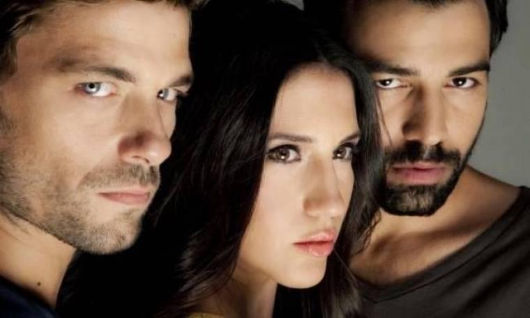 Το «Μπρούσκο» «κατατρόπωσε» τη νέα τουρκική σειρά «Εκδίκηση»