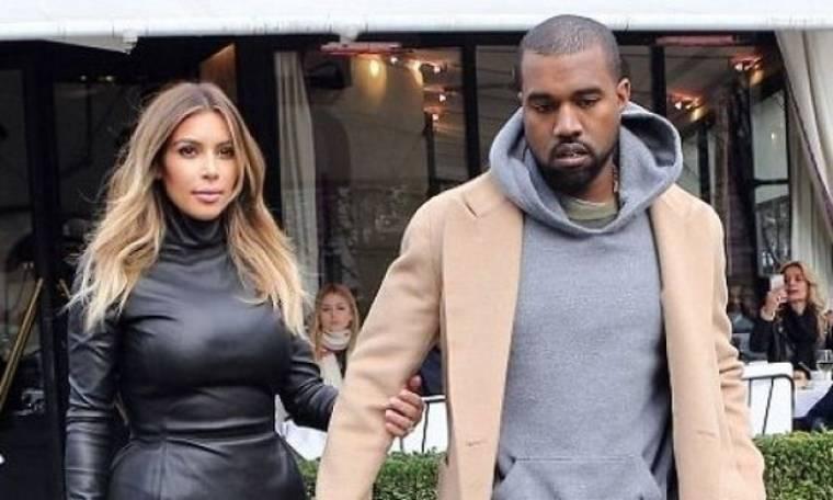 «Είναι άσχημο και χρειάζεται αποτρίχωση» Ποια star κακολόγησε την κόρη της Kim Kardashian;