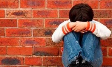 Άρτα: Ο πατέρας του 8χρονου μιλά για την επίθεση στον γιο του (Video)