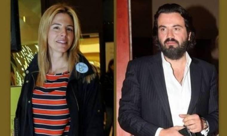 Βιγκόπουλος – Κοτοβός: Απολαμβάνουν τον έγγαμο βίο!