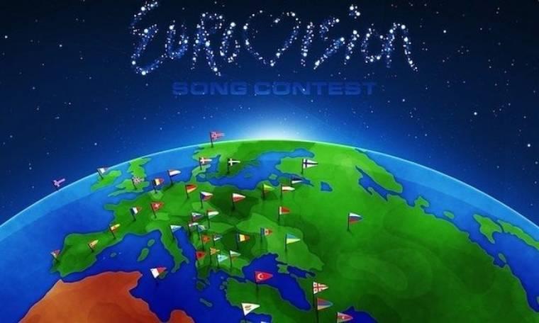 «Έφυγε» από τη ζωή ένα από τα πιο αγαπητά πρόσωπα της Eurovision