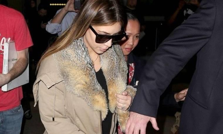 Kim Kardashian-Kanye West: Έψαχναν στη Γαλλία να βρουν το μέρος όπου θα παντρευτούν!