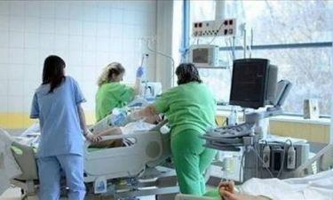 ΗΠΑ: Προβλήματα παρουσιάζει το έμβρυο εγκεφαλικά νεκρής γυναίκας