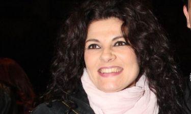 Τάνια Τρύπη: Θα συμμετάσχει στην «Priscila»