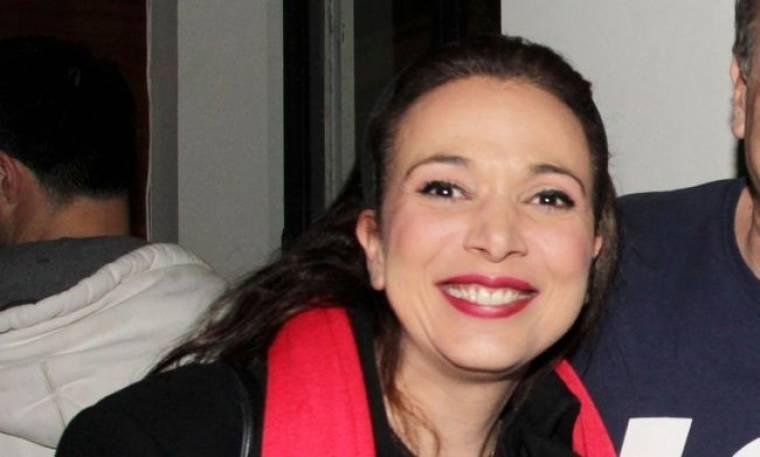 Χριστίνα Αλεξανιάν: «Η πρώτη πολυτέλεια πλέον είναι να υπάρχει δουλειά»