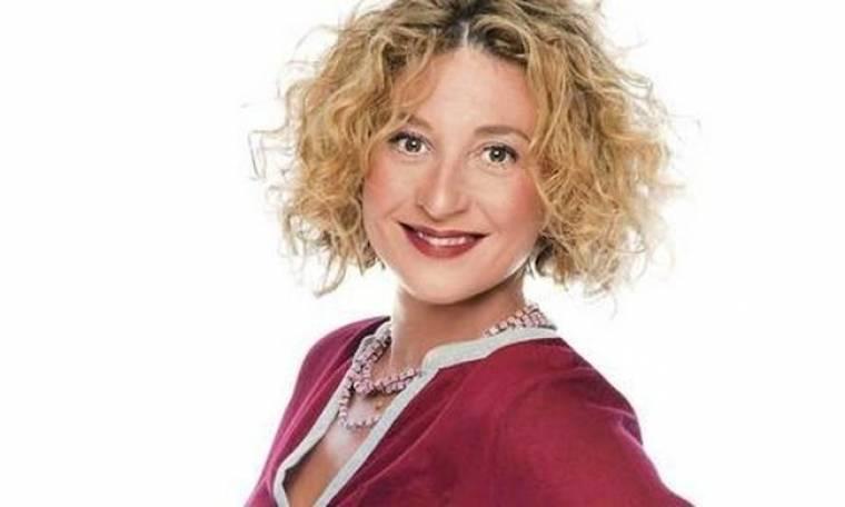 Φαίδρα Δρούκα: «Κάθε φορά που μπαίνεις σε έναν ρόλο, καλείσαι να βγάλεις κάποια χαρακτηριστικά δικά σου προς τα έξω»