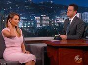 Η Kim Kardashian «δίνει» την αδελφή της: «Η Khloe δεν ήθελε να κάνει παιδιά γιατί ήξερε ότι πάσχει ο γάμος της»