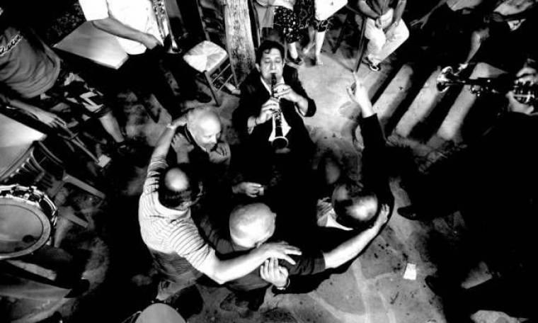Έλληνας Φωτογράφος «μάγεψε» διεθνώς με τη φωτογραφία του