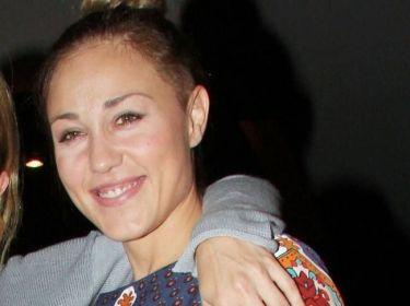 Πηνελόπη Αναστασοπούλου: «Στο παρελθόν έχω ξυρίσει τα μαλλιά μου»