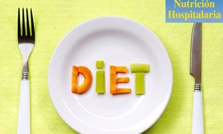 Επικίνδυνες οι δίαιτες Ντουκάν και Άτκινς, υποστηρίζουν ερευνητές