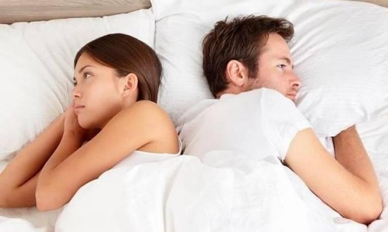 Οι 5 συνήθειες που πρέπει να ξεχάσετε για το καλό της σχέσης σας!