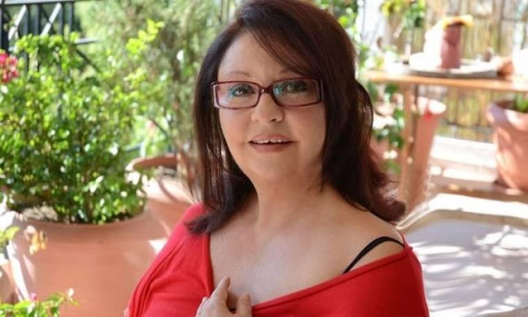 Μίρκα Παπακωνσταντίνου: «Ο Μιχάλης Χατζηγιάννης είναι στρατιώτης! Υποκλίνομαι γιατί είναι άψογος συνεργάτης»