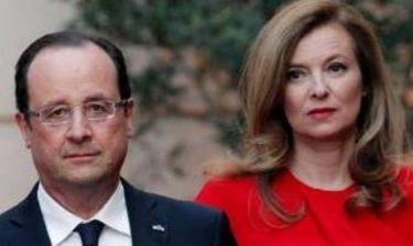 Θέλουν οι Γάλλοι τον θεσμό «πρώτης κυρίας»;