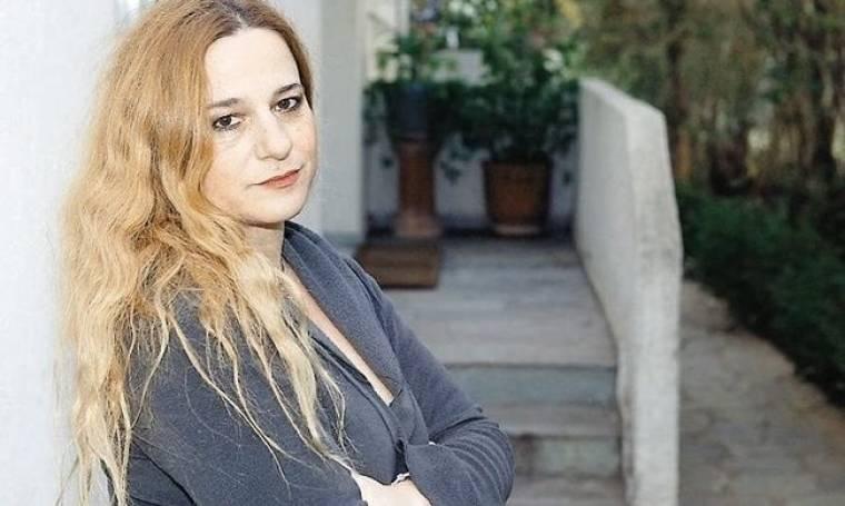 Ευανθία Ρεμπούτσικα: «Ο χώρος της μουσικής έχει πολύ φθόνο και ψέμα»