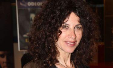 Η Ελευθερία Αρβανιτάκη ξέσπασε: «Ουδέποτε κινήθηκα προς το Υπουργείο Πολιτισμού για να ζητήσω οικονομική υποστήριξη»
