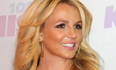 Είναι αυτά ρούχα για να πας για shopping; Η ακατάλληλη εμφάνιση της Britney Spears (φωτός)