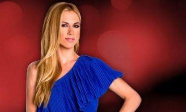 Οι εκπλήξεις που κρύβει για το αποψινό live του DWTS η Ντορέττα Παπαδημητρίου!