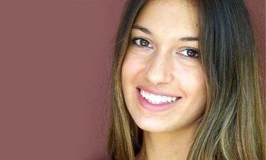 Άννα Πρέλεβιτς: Στην Αγγλία για σπουδές