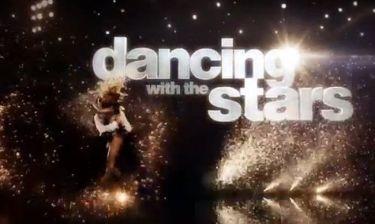 Dancing with the stars: Τι θα δούμε στον μεγάλο τελικό;