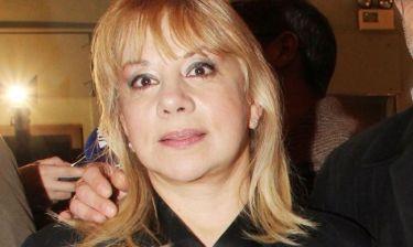 Άννα Αδριανού: Στην αναμέτρηση ερωμένης-συζύγου ποια είναι η πιο χαμένη;
