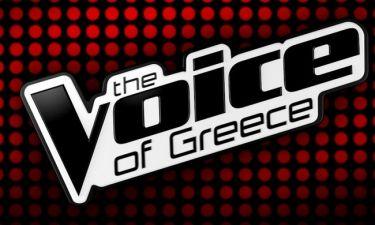 «Τhe Voice»: Για μια ακόμη φορά πρώτο στους πίνακες τηλεθέασης!