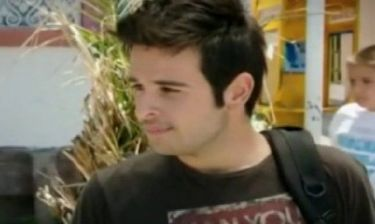 Νίκος Μαυράκης: Ο Έλληνας ηθοποιός που κατέκτησε Τουρκία και Χόλυγουντ!