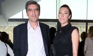 Νίκος Ευαγγελάτος: Αντιδρά για να μην βρεθεί τηλεοπτικά απέναντι από την Τατιάνα Στεφανίδου!