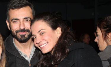 Λευτέρης Γιοβανίδης: «Μπορείς να είσαι φίλος με τη ∆ήμητρα Ματσούκα και μάλιστα κολλητός»