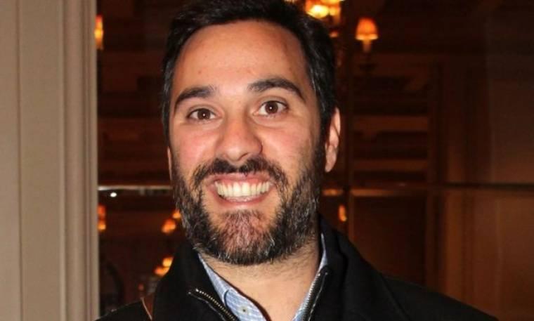 Γιάννης Λουκάκος: «Δεν θα συμμετείχα σταθερά σε πρωινή εκπομπή»