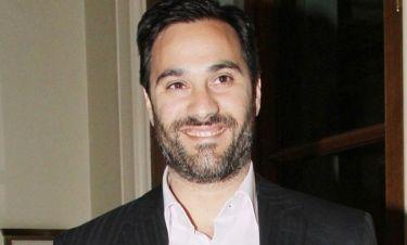 Γιάννης Λουκάκος: Θα συμμετείχε για μια ακόμη φορά σε μια εκπομπή όπως το Μaster Chef;