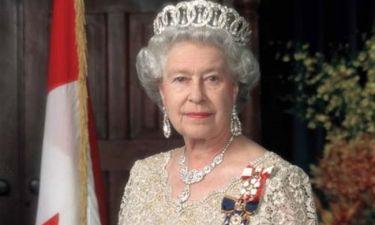 Μείωση εξόδων για την Βασίλισσα Ελισάβετ!