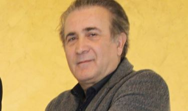 Λάκης Λαζόπουλος: Θέτει υποψηφιότητα για δήμαρχος Αθηναίων; Τι λέει ο ίδιος;