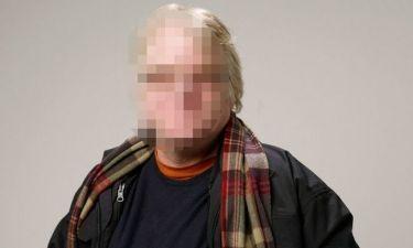ΣΟΚ! Πασίγνωστος ηθοποιός βρέθηκε νεκρός στο διαμέρισμά του