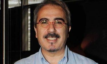 Βαγγέλης Περρής: «Αυτός είναι το σήμα κατατεθέν του Τhe Voice»