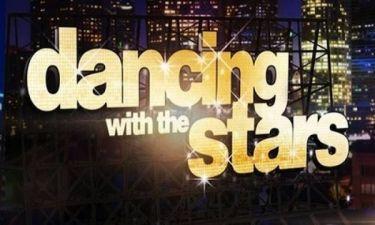 «Dancing with the stars 4»: Στα ύψη η τηλεθέαση του τελικού!