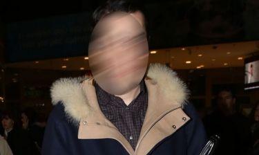 Γνωστός Έλληνας σοκάρει: «Αντιμετώπισα νευροχημική ψυχολογική ανισορροπία. Είναι συνώνυμο με την παράνοια»