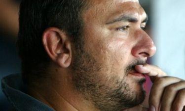 Αντώνης Ρέμος: To συγκινητικό του μήνυμα στο twitter!