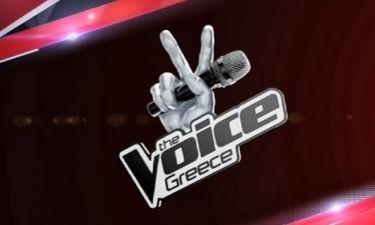 Ποιος παίκτης του «Τhe Voice» είναι η επίσημη φωνή της «Miss Piggy»;