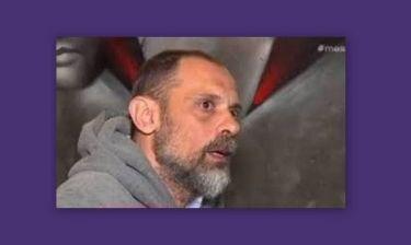 Αποκλειστικό: Θύμα μαφιόζικης επίθεσης τα ξημερώματα ο Τζώνυ Θεοδωρίδης (Nassos blog)