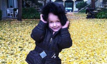 Μητέρα με τον σύντροφό της κακοποίησαν μέχρι θανάτου 3χρονο κοριτσάκι
