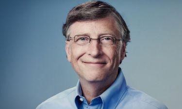 Παραιτήθηκε ο Bill Gates από πρόεδρος της  Microsoft