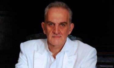 Δημήτρης Καταλειφός: «Θεωρώ ανοησία την αλαζονεία στη δουλειά μας»