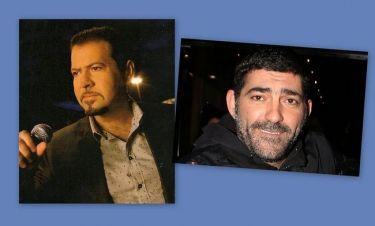 Ιατρόπουλος- Κωστόπουλος: Συνάντηση για μπίζνες