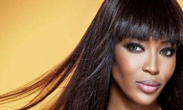 Μοντέλο καταγγέλλει τη Naomi Campbell ότι την έστειλε στο ψυχιατρείο!